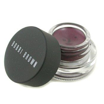 Стойкий Гелевый Контур для Глаз - # 04 Фиолетово-Черный 3g/0.1oz