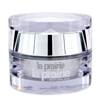 La PrairieCellular Cream Platinum Rare 30ml/1oz