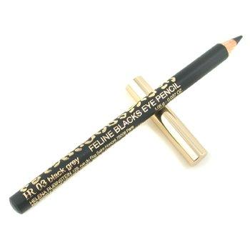 Helena Rubinstein-Feline Blacks Eye Pencil - # 03 Black Grey