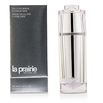 La PrairieCellular Serum Platinum Rare 30ml 1oz