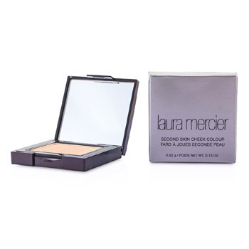 Laura Mercier Second Skin Cheek Colour - Wild Bouquet  3.6g/0.13oz