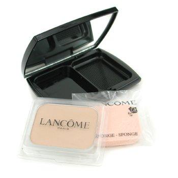 Lancome-Maquicake UV Infinite Everlasting Compact Foundation SPF20 ( Case + Refill ) - # 50