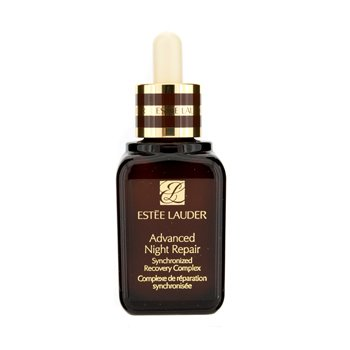 Estee LauderAdvanced Night Repair Complejo Recuperador Sincronizado 50ml/1.7oz