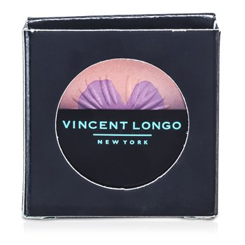 Vincent Longo-Flower Trio Eyeshadow - Dreama