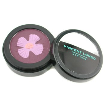 Vincent Longo-Flower Trio Eyeshadow - Sheelee