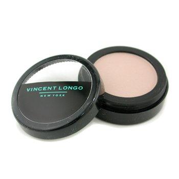 Vincent Longo-Glimmer Eyeshadow - Cream Glow