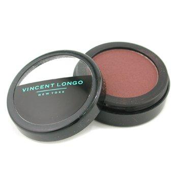 Vincent Longo-Glimmer Eyeshadow - Topaz Smoke