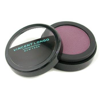 Vincent Longo-Single Eyeshadow - Asha-Kei