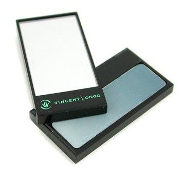Vincent Longo-Spectralite Eyeshadow - Acquazar