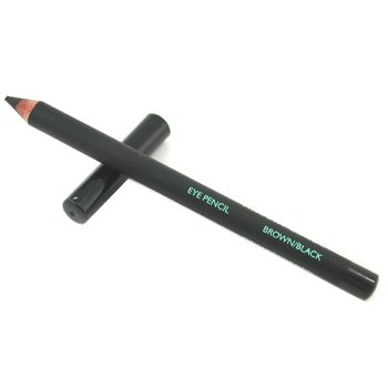 Vincent Longo-Eye Pencil - Brown/ Black