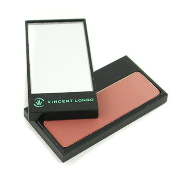 Vincent Longo-Spectralite Blush - Tan-An