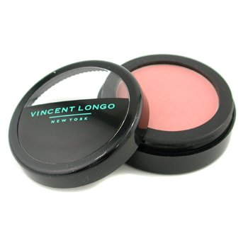 Vincent Longo-Matte Blush - Sandalwood