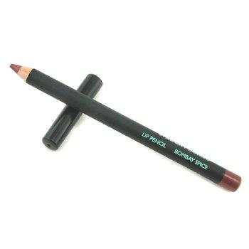 Vincent Longo-Lip Pencil - Bombay Spice