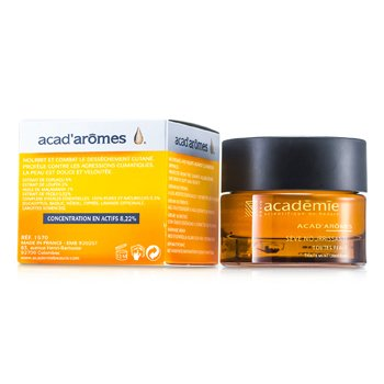 AcademieAcad'Aromes Nourishing Cream 50ml/1.7oz