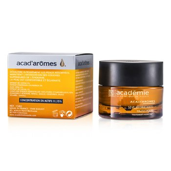 AcademieAcad'Aromes Moisturizing Cream 50ml/1.7oz