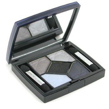 Christian Dior-5 Color Eyeshadow - No. 140 Twilight