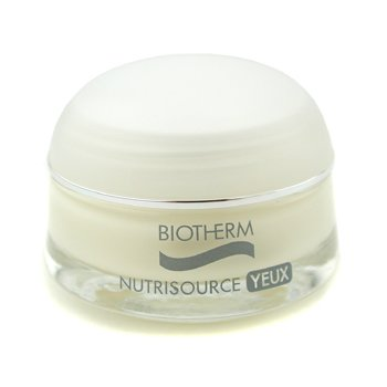 Biotherm-Nutrisource Yeux Comforting Eye Balm