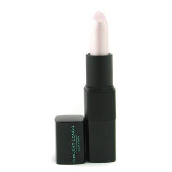 Vincent Longo-Lipstick - Cyber Cream ( Creme Frost )