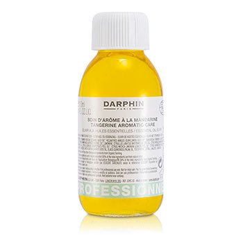 DarphinTangerine Aromatic Care  100ml 3.3oz