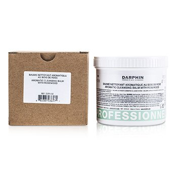 DarphinAromatic Cleansing Balm with Rosewood (Salon Size) 400ml/12.8oz