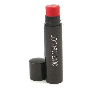Laura Mercier-Hydra Tint Lip Balm SPF 15 - # Crimson Tint