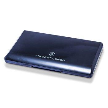 Vincent LongoMini Palette Compact Case