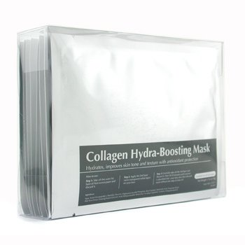 Skin Medica-Collagen Hydra-Boost Mask