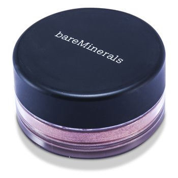 PowderBareMinerals All Over Face Color1.5g/0.05oz