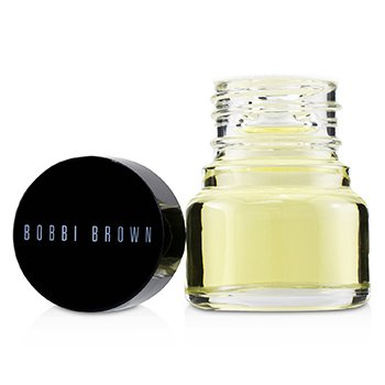 Bobbi Brown-Extra Face Oil