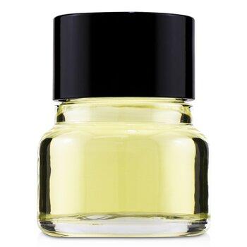 Bobbi Brown Extra Face Oil  30ml/1oz