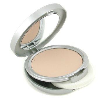 Elizabeth Arden-White Glove Skin Perfecting Powder Foundation SPF 20 - Porcelain