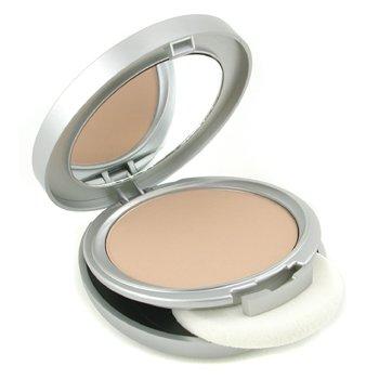 Elizabeth Arden-White Glove Skin Perfecting Powder Foundation SPF 20 - Sand