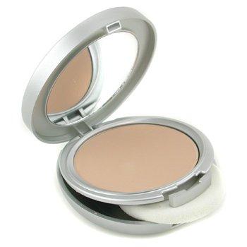 Elizabeth Arden-White Glove Skin Perfecting Powder Foundation SPF 20 - Nude
