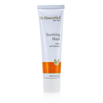 Dr. HauschkaSoothing Mask 30ml/1oz