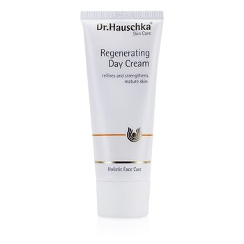 Dr. HauschkaRegenerating Day Cream 40ml/1.35oz