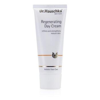 Dr. HauschkaRegenerating Creme Dia 40ml/1.35oz