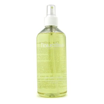 Natura Bisse-Dry Skin Toner - For Dry Skin ( Salon Size )