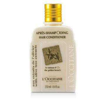 L'Occitane Olive Tree Balsam  250ml/8.4oz