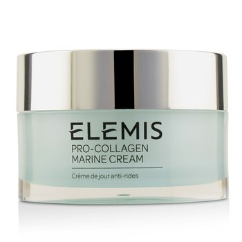 ElemisPro-Collagen Marine Cream 100ml/3.4oz