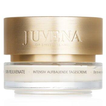 Juvena-Rejuvenate & Correct Intensive Nourishing Day Cream - Dry to Very Dry Skin