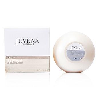 Juvena-Specialists Intensive Regenerating Cure