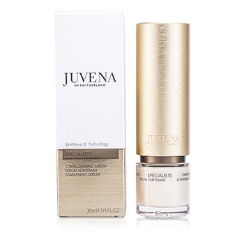 Juvena-Specialists Stenghtening Serum