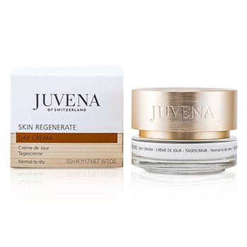 JuvenaRegenerate & Restore  Crema D�a - Piel Normal/Seca 50ml/1.7oz