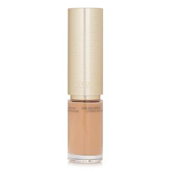 Juvena-Rejuvenate & Correct Delining Tinted Fluid - Natural Bronze SPF10