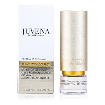 Juvena-Rejuvenate & Correct Intensive Nourishing Eye Cream