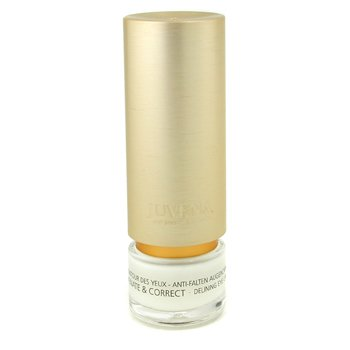 Juvena-Rejuvenate & Correct Delining Eye Cream