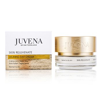 JuvenaRejuvenate & Correct Delining Crema D�a - Piel Normal y Seca 50ml/1.7oz