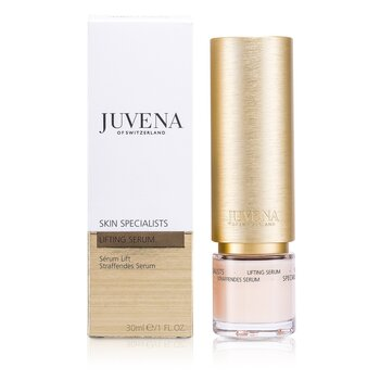JuvenaSpecialists Serum Lifting 30ml/1oz