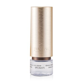 JuvenaSpecialists Skin Nova SC Serum Ojos 15ml/0.5oz