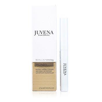 Juvena-Specialists Instant Wrinkle Deliner